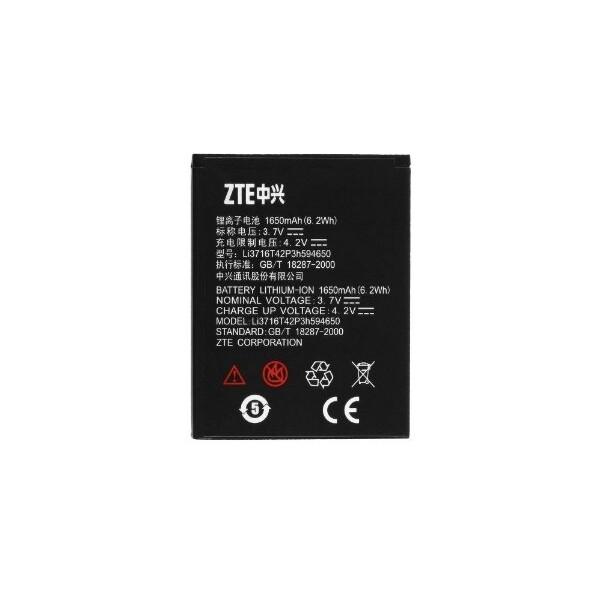 ZTE baterie 2300mAh Nubia Z5 mini (eko-balení)
