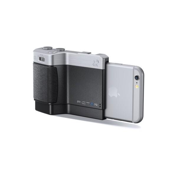 Pictar One Iphone Camera Grip MW PT-ONE BS 30 Černá