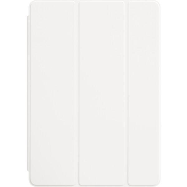 Apple iPad Smart Cover MQ4M2ZM/A Bílá