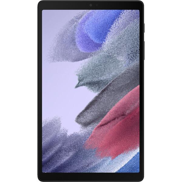 Samsung Galaxy Tab A7 Lite Wi-Fi šedý