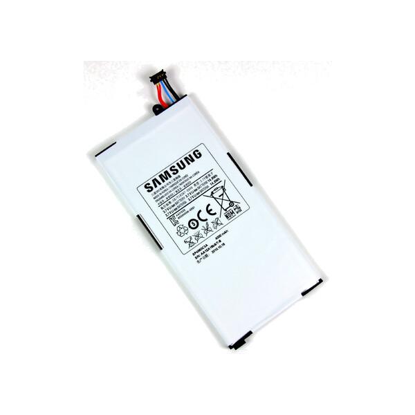Baterie Samsung SP4960C3A Černá