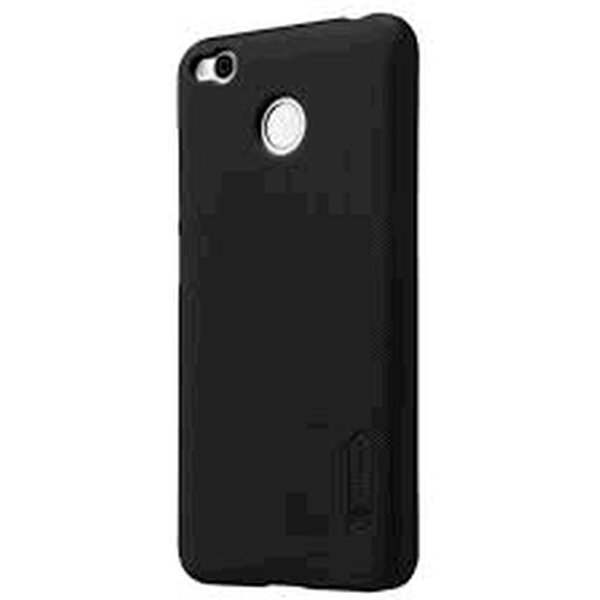 Pouzdro Xiaomi Original Protective Hard Case Redmi 4X černé