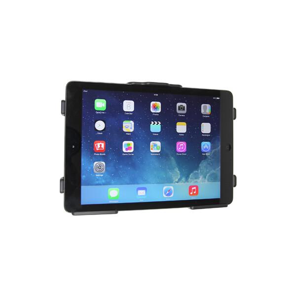 Brodit držák do auta pro Apple iPad Air bez nabíjení