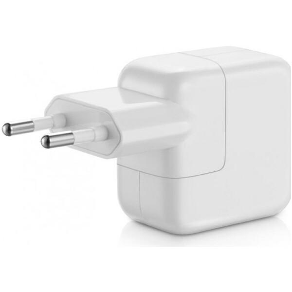 Nabíječka Apple MD836ZM/A Bílá