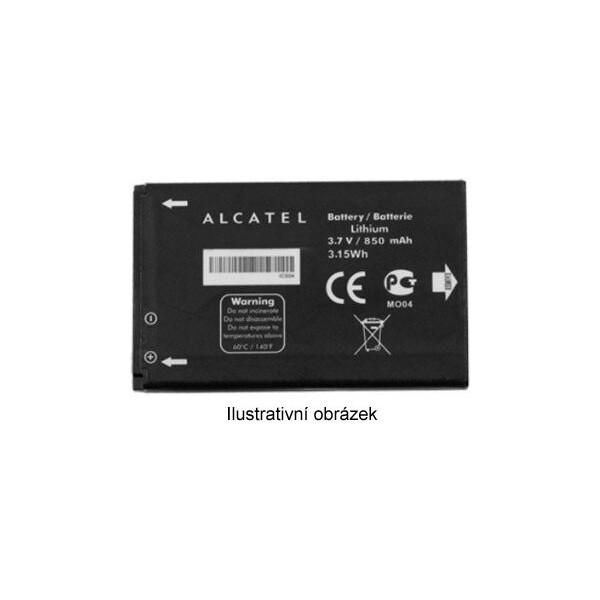 Alcatel OneTouch baterie 2.000mAh 5010D/5042D/6036