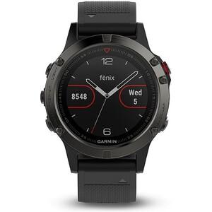 Chytré sportovní hodinky s optickým měřičem tepu 30ae7f9863