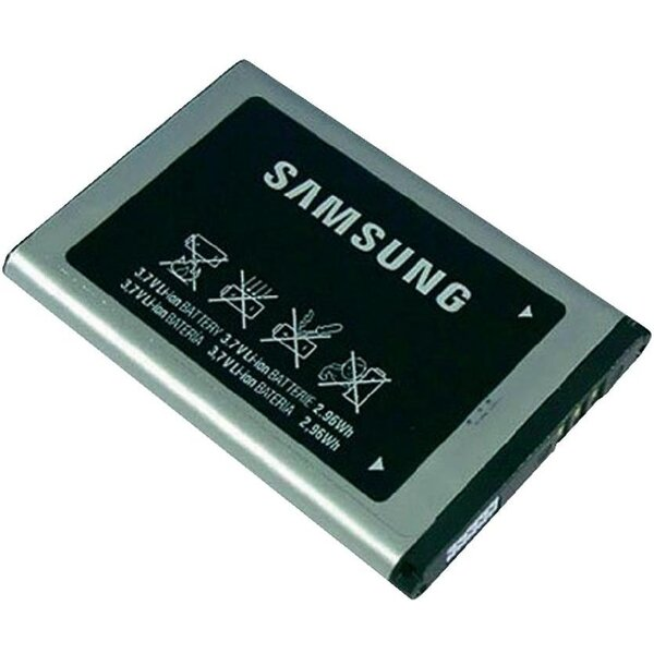Samsung EB464358VU baterie pro Galaxy Y Duos 1300mAh (eko-balení)