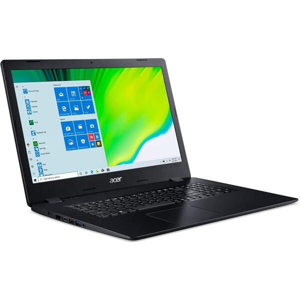Acer Aspire 3 (NX.HZWEC.001) černý