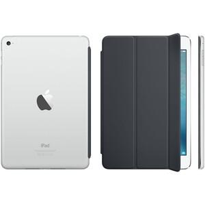 Originální odklápěcí kryt pro Apple iPad mini 4 pro ochranu a rychlý  přístup k displeji s automatickým zapínáním. více 7a5f464a0a