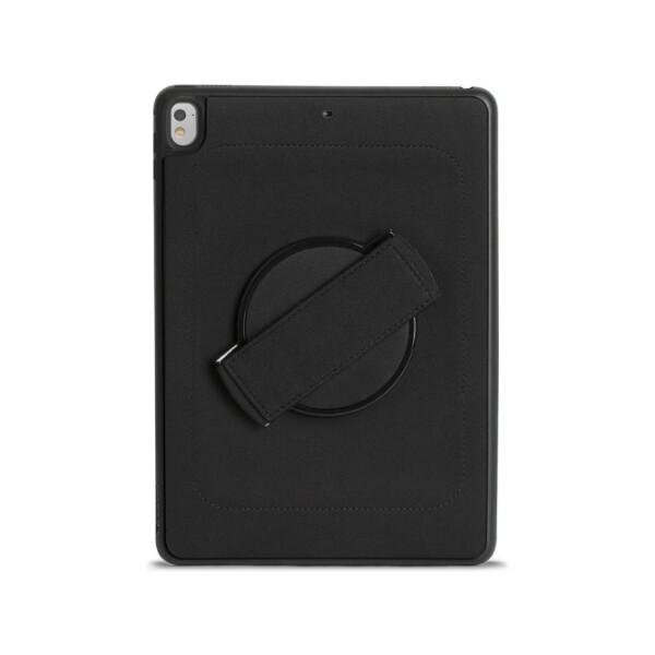 "Griffin AirStrap 360 ochranné pouzdro iPad Air 2/9.7"" iPad Pro černé"