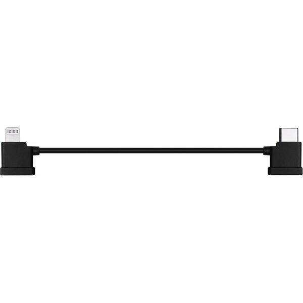 DJI Mavic Air 2 připojovací kabel vysílače (Lightning)