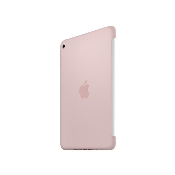 iPad mini 4 Silicone MNND2ZM/A růžová Pískově růžová