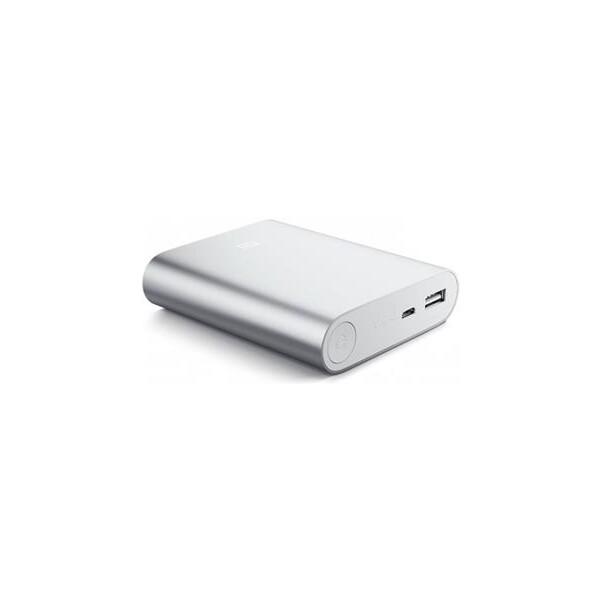 Xiaomi NDY-02-AD Silver Bílá