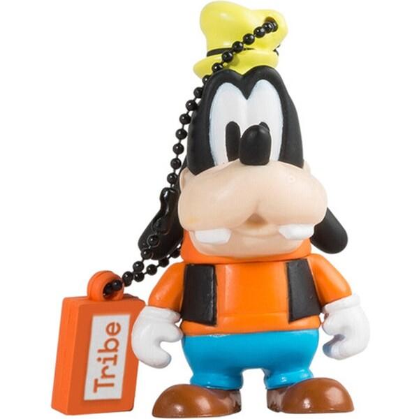 Tribe Disney Goofy USB Flash disk 16GB