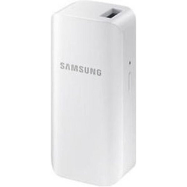 Samsung EB-PJ200BW Bílá