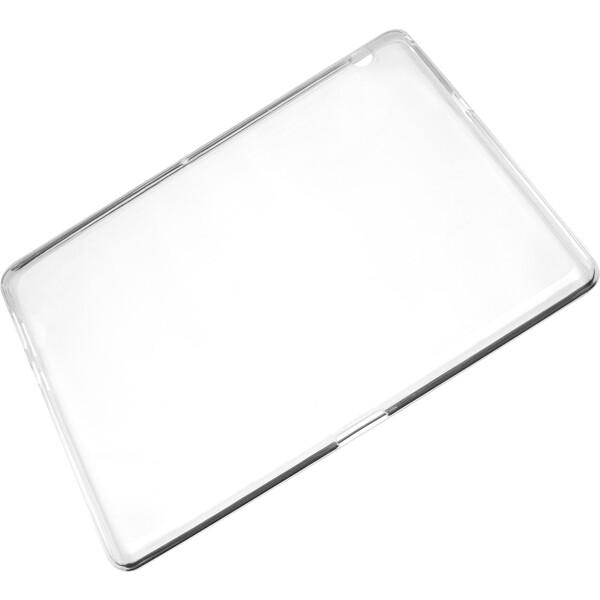 FIXED TPU kryt Huawei MediaPad T3 10 čirý
