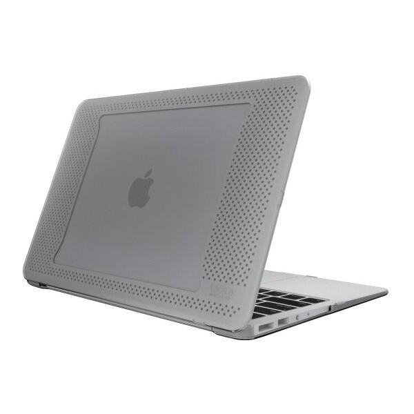 "Tech21 Impact Snap ochranný kryt Apple MacBook Pro 13"" čirý"
