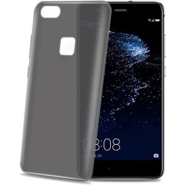 CELLY Gelskin pouzdro Huawei P10 Lite černé