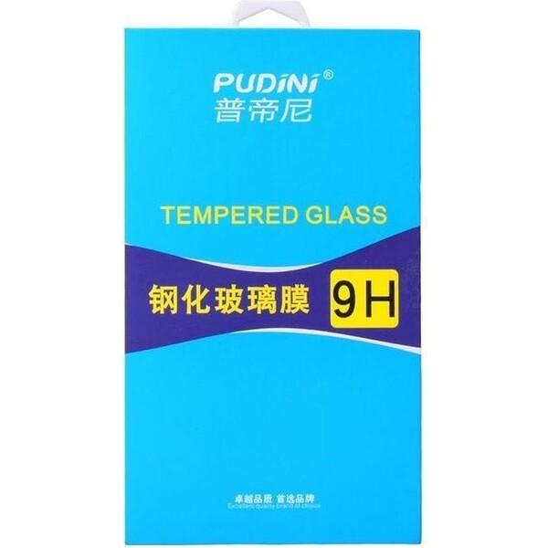 Pudini tvrzené sklo Huawei Nova 3 8596311032943 Čirá