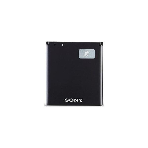 Sony BA-600 baterie 1290mAh (eko-balení)