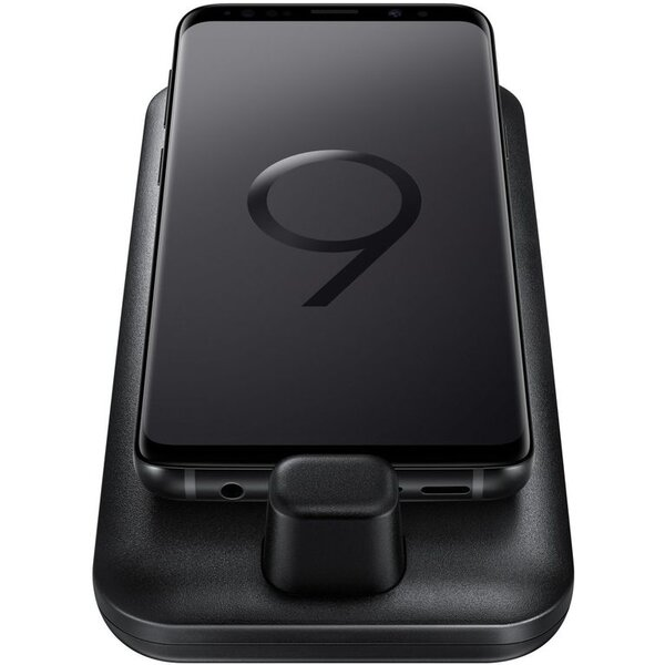 Samsung EE-M5100TBE Černá