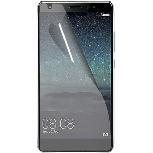 Ochranná fólie Celly Huawei Mate S, 2ks Čirá
