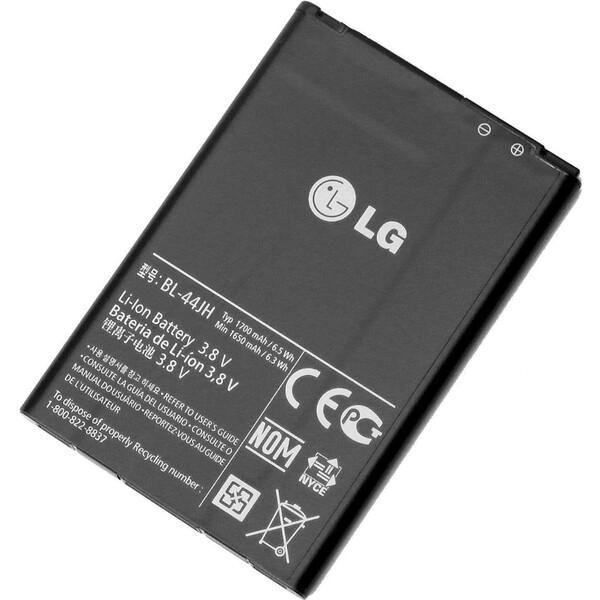 LG LGBL-44JH baterie 1700mAh (eko-balení)