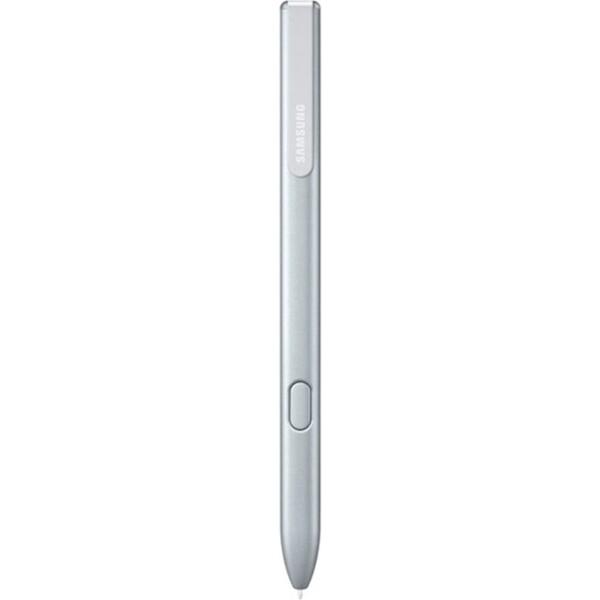Samsung EJ-PT820B Stříbrná