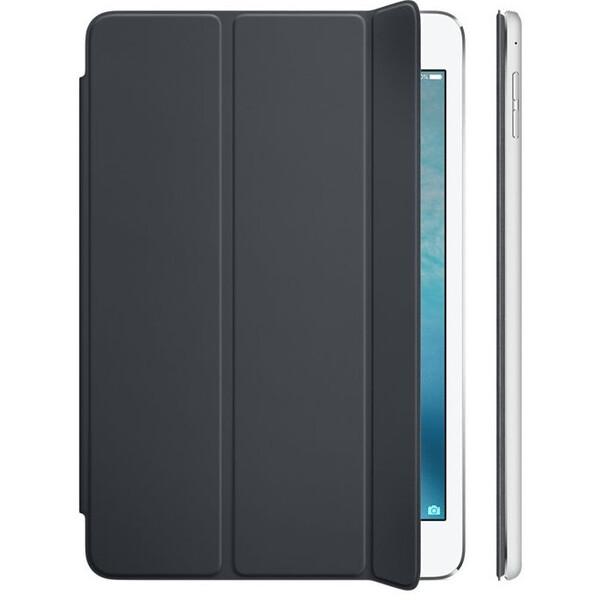 Apple iPad mini 4 Smart MKLV2ZM/A Šedá