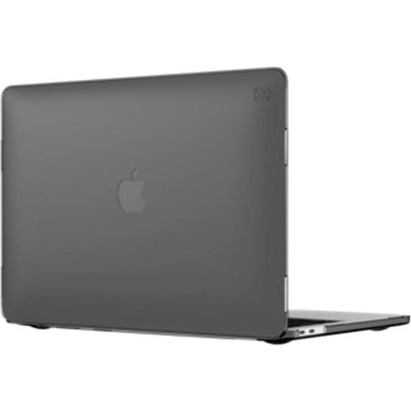 """Speck SmartShell ochranný kryt MacBook Pro 15"""" (2016) černý (eko balení)"""