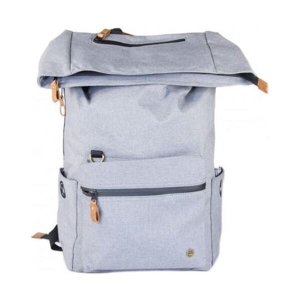 PKG DRI Backpack batoh 16