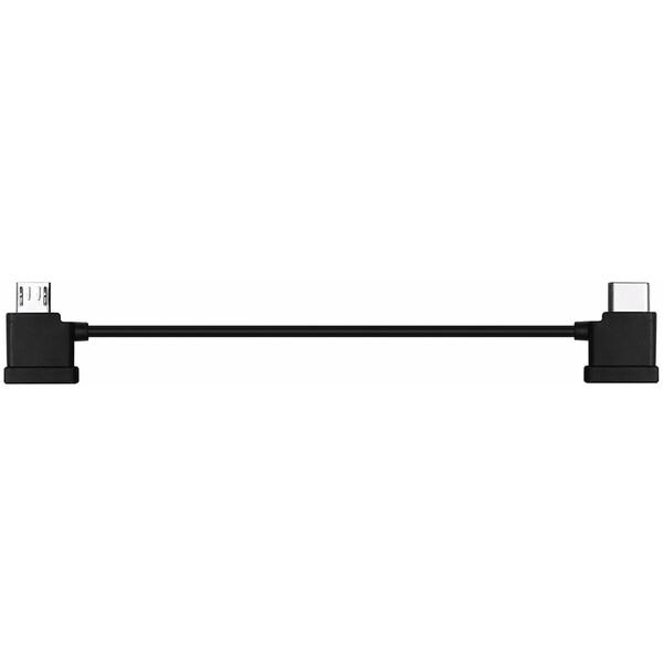 DJI Mavic Air 2 připojovací kabel vysílače (Micro-USB)