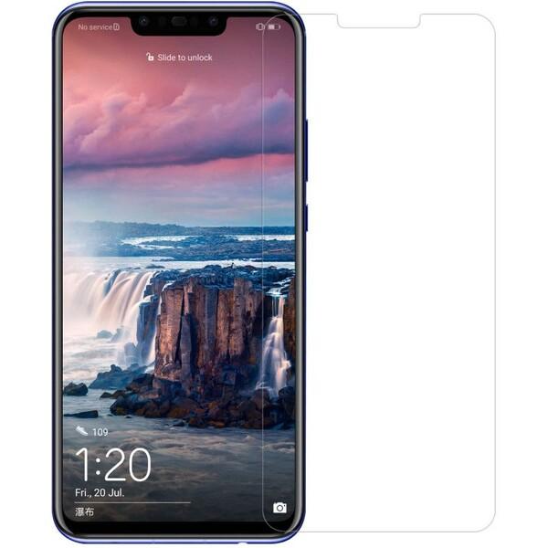 Nillkin tvrzené sklo H+ PRO Huawei Nova 3 6902048161474 Čirá