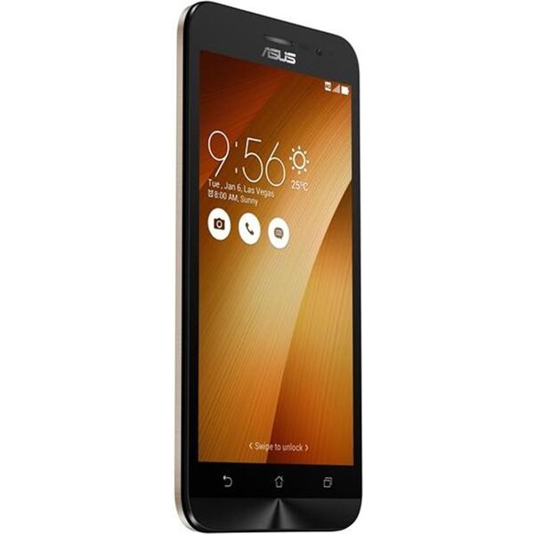 Asus ZenFone Go ZB500KL Zlatá