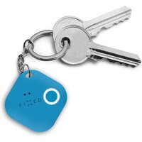 FIXED Smile Key Finder s motion senzorem modrý
