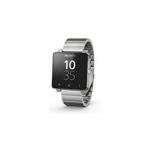 Chytré hodinky s Androidem pro maximální pohodlí a styl. Vodotěsné IP57 a076fdb8ace