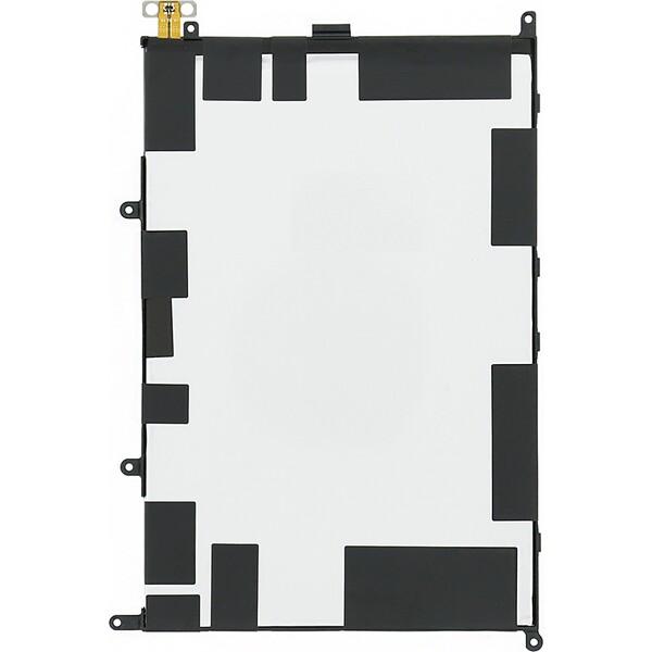 LG BL-T9 baterie LG Nexus 5 2300mAh (eko-balení)