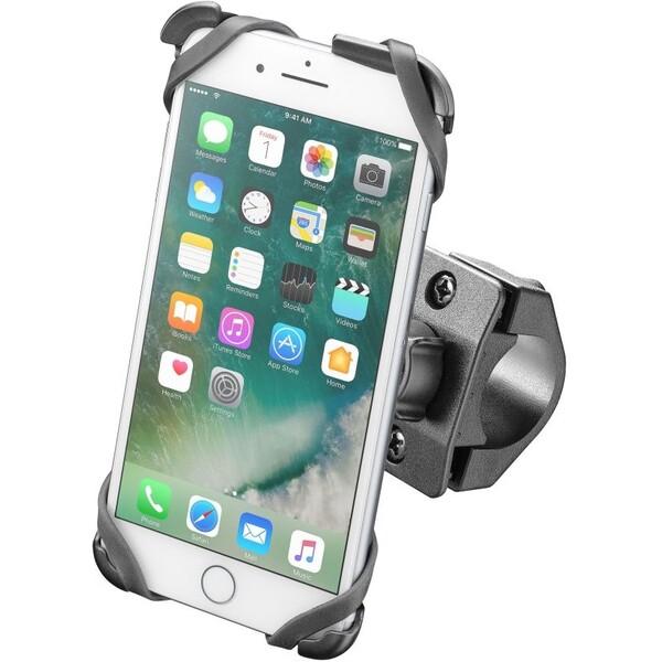 Interphone Moto Cradle držák na řídítka Apple iPhone 6 Plus 6S Plus 7 Plus 247b670e435