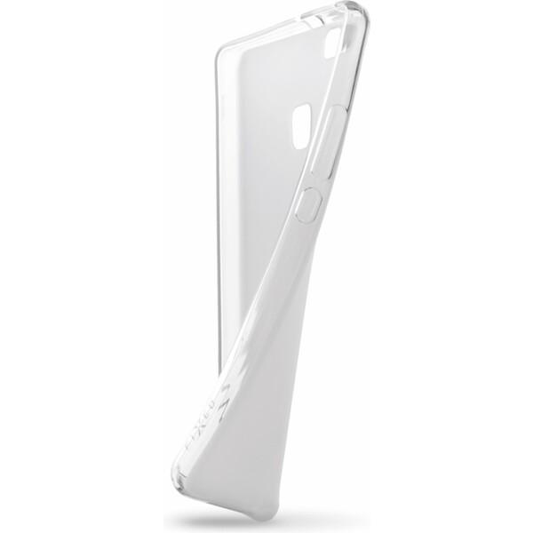 FIXED TPU pouzdro Samsung Galaxy Xcover 4 Matná