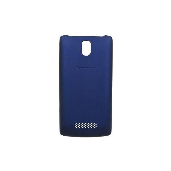 Lenovo ochranný kryt A2010 modrý