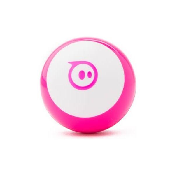 Sphero Mini růžová M001PRW Růžová