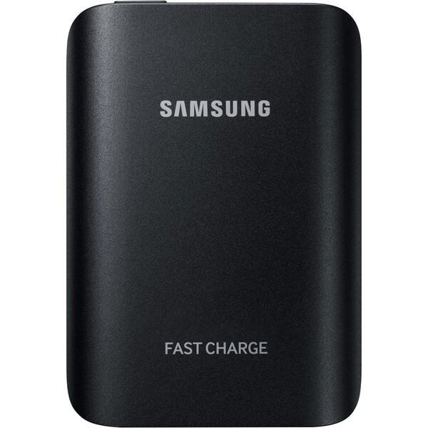 Samsung EB-PG930BB Černá