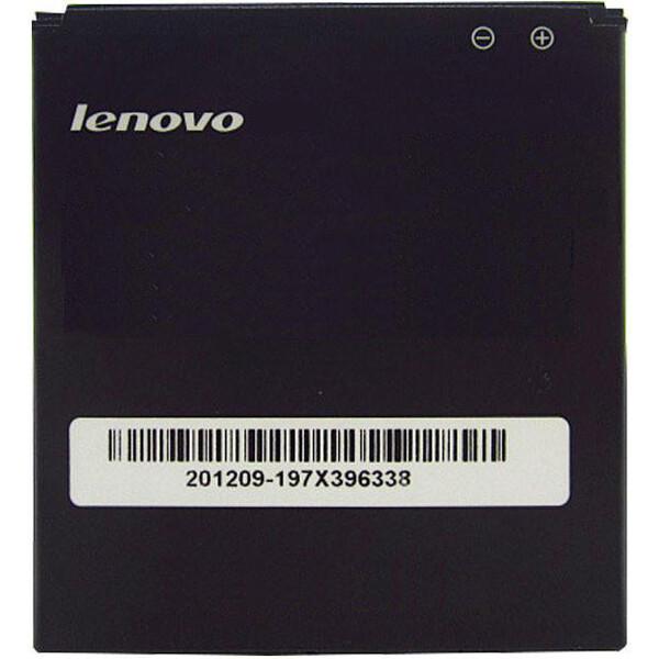 Lenovo BL219 baterie 2500mAh (eko-balení)