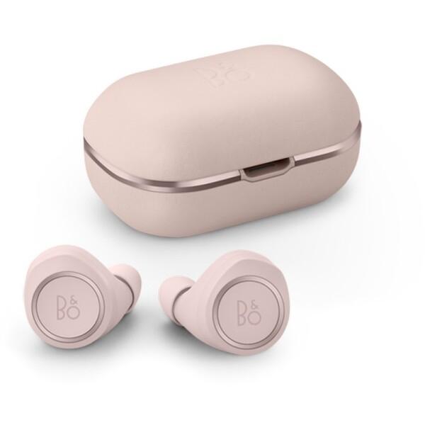 Bang & Olufsen BeoPlay E8 2.0 Růžová