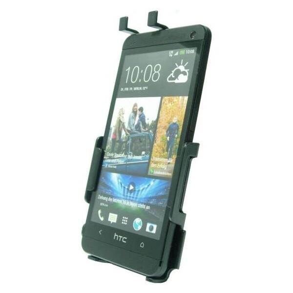 FIXER držák HTC One
