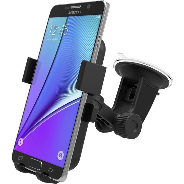 iOttie Easy One Touch Car Mount XL HLCRIO101 Černá
