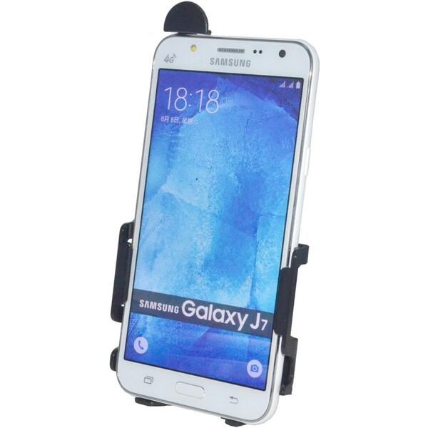 FIXER držák Samsung Galaxy J7
