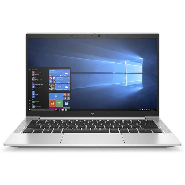 HP EliteBook 835 G7 (24Z93EA) stříbrný
