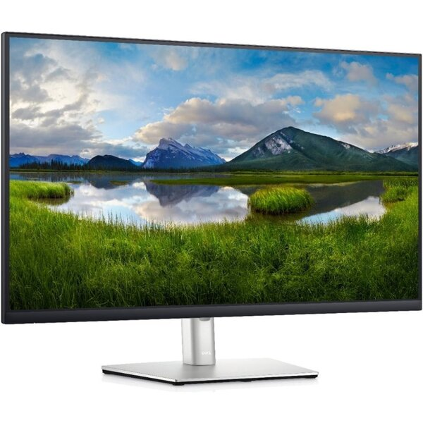 """Dell P3221D monitor 32"""""""