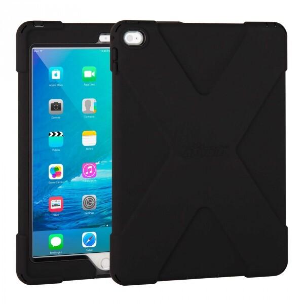 JOY aXtion Bold™ pro iPad Air 2 Černá